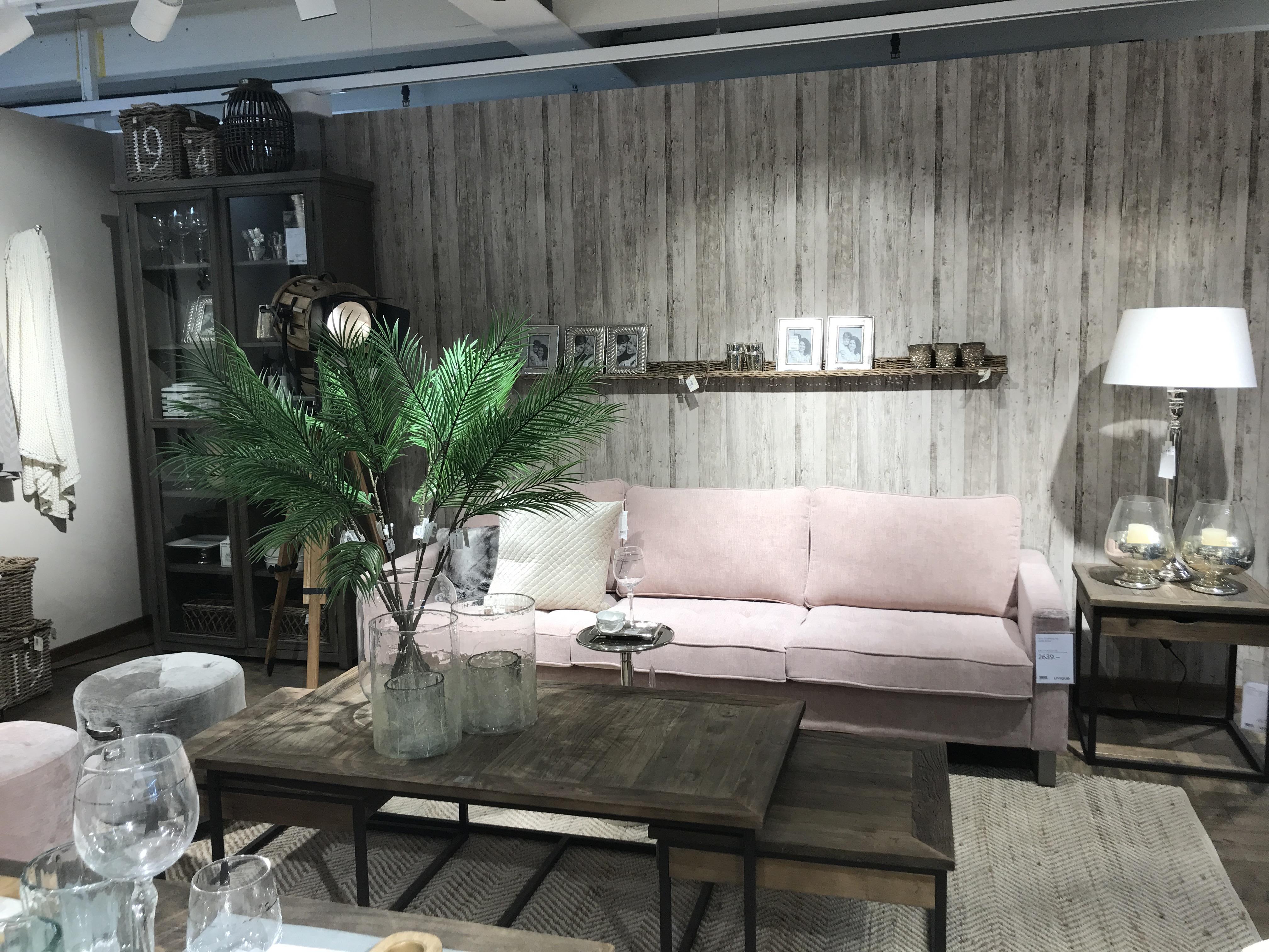 Riviera Maison Egerkingen