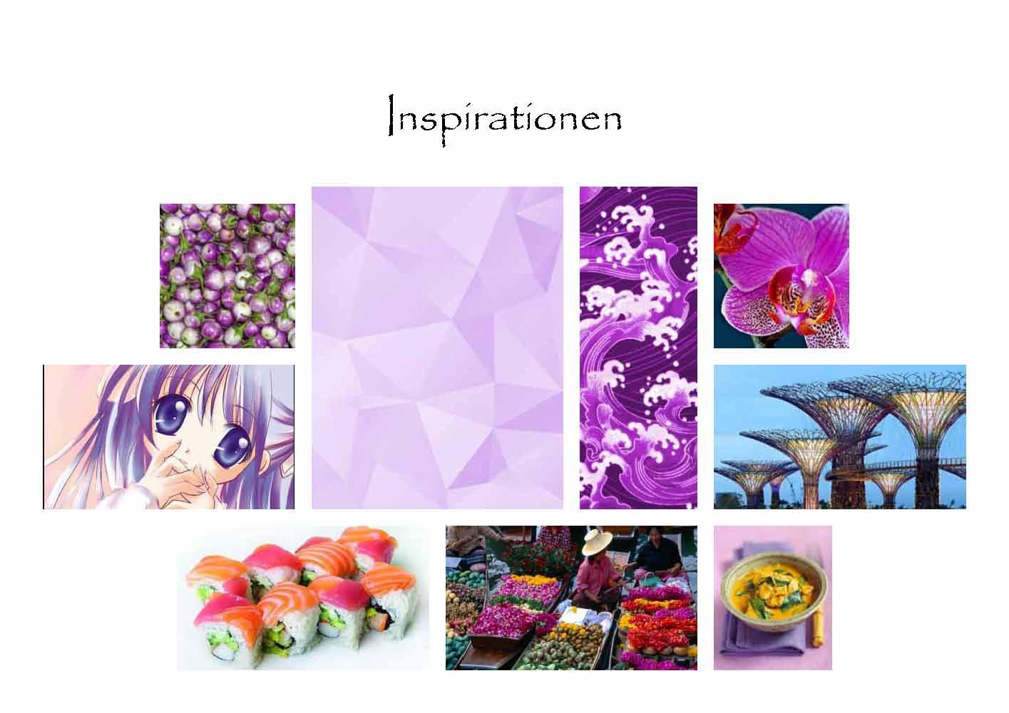 Inspiration ASIA_Seite_02