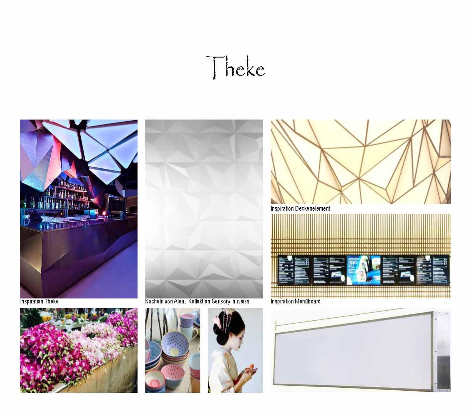 Theke ASIA_Seite_07