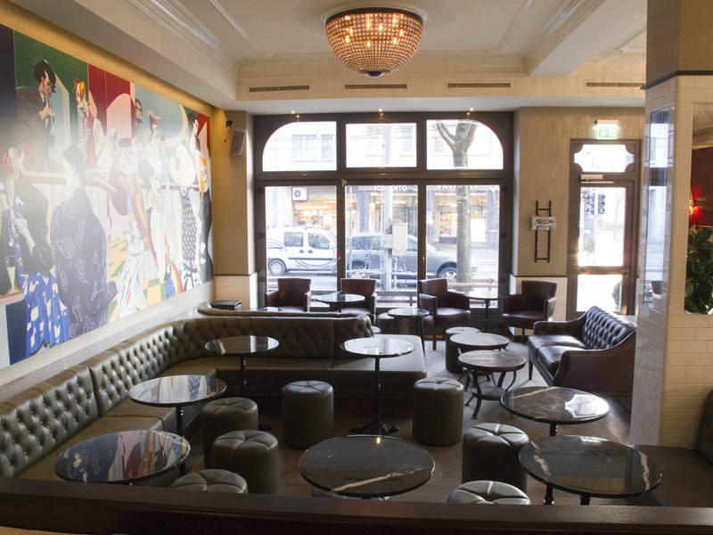 Bohemia Lounge2
