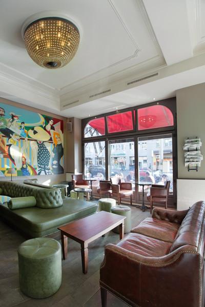 Bohemia Lounge3