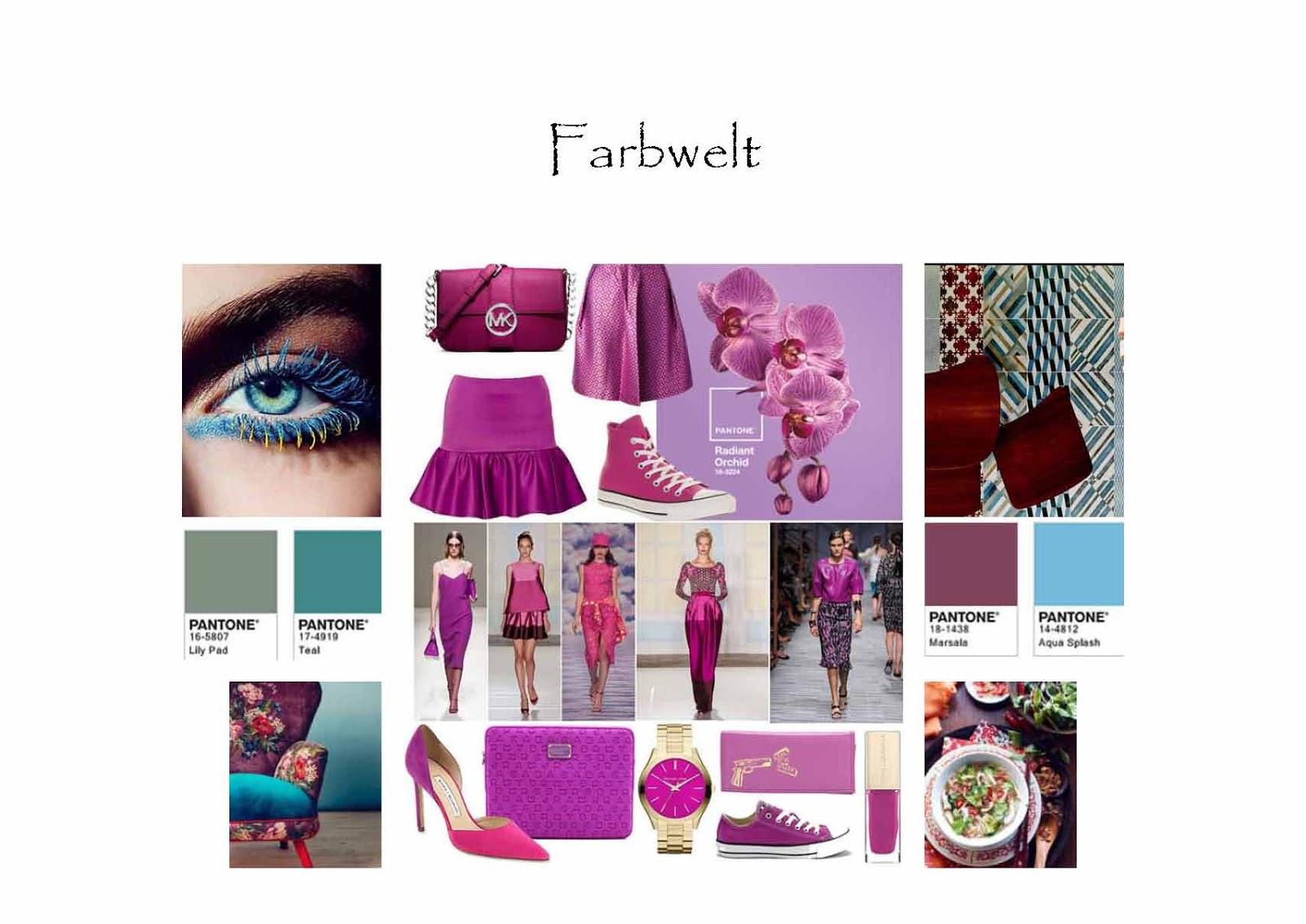 Farben_ASIA_Seite_03