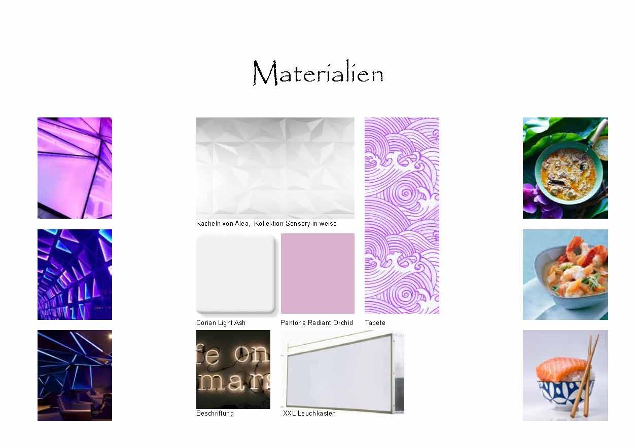 Materialien ASIA_Seite_04